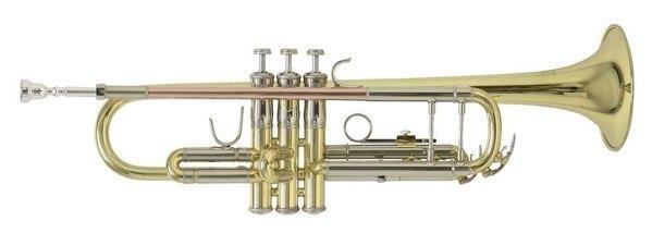 Bb-Trompete TR-501
