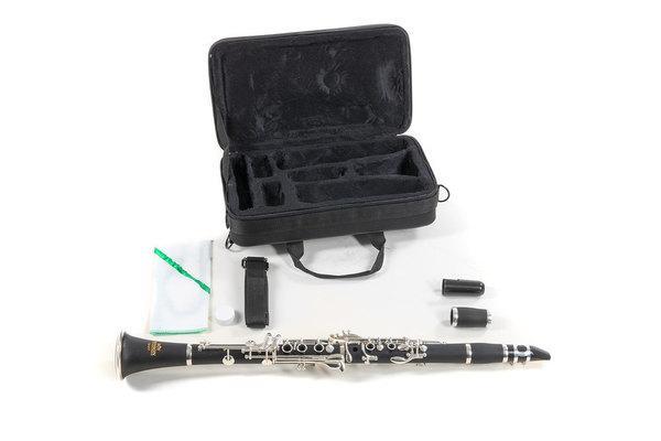Bb-Klarinette CB-217