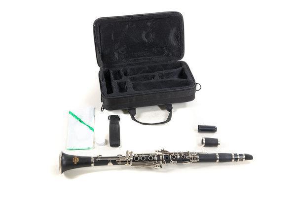 Bb-Klarinette CB-218