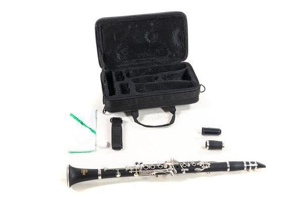 Bb-Klarinette CB-318