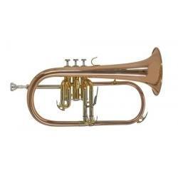 B-Flügelhorn FH-501 Bach