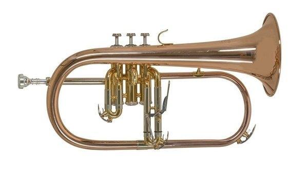 B-Flügelhorn FH-501