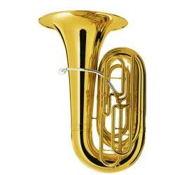 BBb-Tuba 2340W Legend King