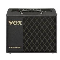 VT20X VET-Modeling Combo-Verstärker VOX