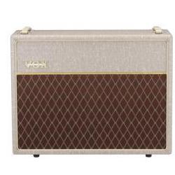V212-HWX Vollröhren Amp VOX