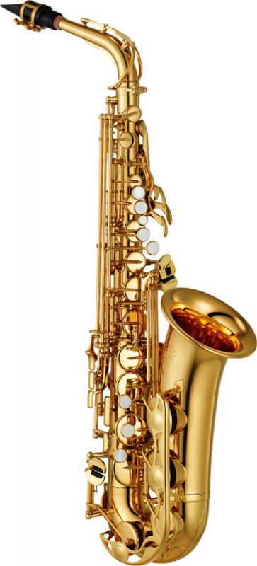 YAS-280 Altsaxophon