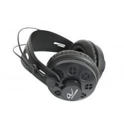 Kopfhörer HP two Alpha Audio