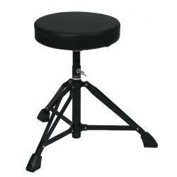 Schlagzeughocker DC 1.2 Gewa