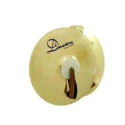 DBOB-16 Orchester-Becken 16-Zoll Dimavery