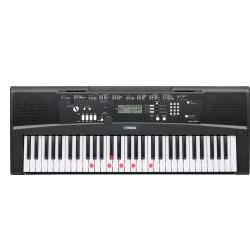 EZ-220 Keyboard Yamaha