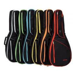Gitarrentasche IP-G 3/4-Schülergitarre Gewa
