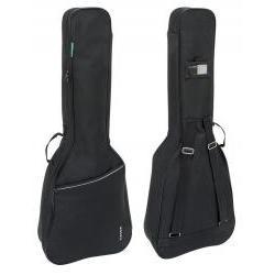 Tasche Basic Westerngitarre Gewa