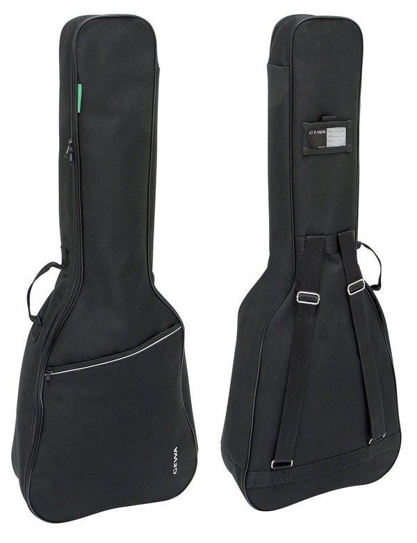 Tasche Basic Westerngitarre