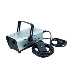 N-10 Party-Nebelmaschine B-Ware Eurolite