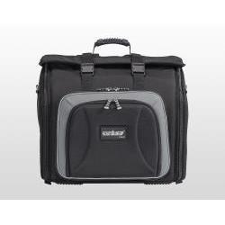 Tasche für 48-Bass-Akkordeons Soundwear