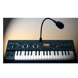 microKORG XL+ Synthesizer/Vocoder Korg