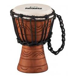 Djembe African Water-Rhythm Nino
