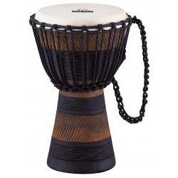 Djembe African Earth-Rhythm Nino