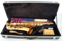 Tenor-Saxophon mv