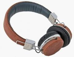 Kopfhörer HP five Alpha Audio