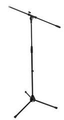 Mikrofonständer BSX