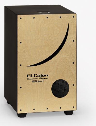 EC-10 ElCajon
