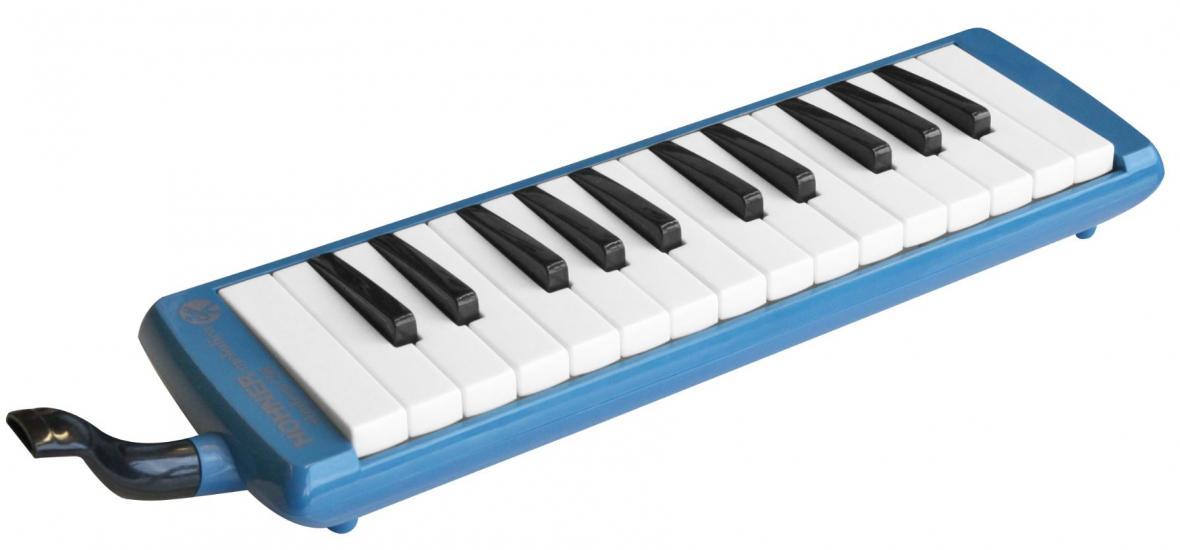 Melodica Student-26 blau