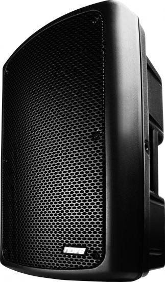 iC12A 1000-Watt Aktivlautsprecher