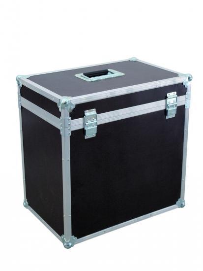 Transportcase für 4x SLS, Größe L