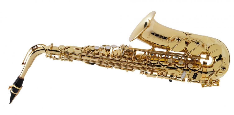 Altsaxophon Axos