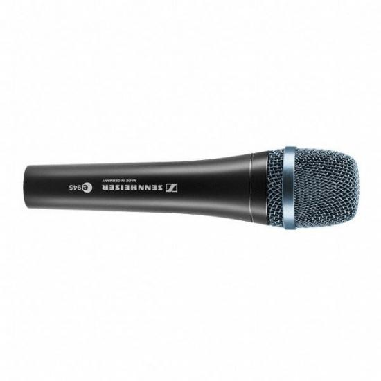 e 945 Gesangsmikrofon