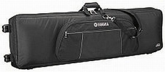 SCP-120 Soft-Case für P120/P140/P155