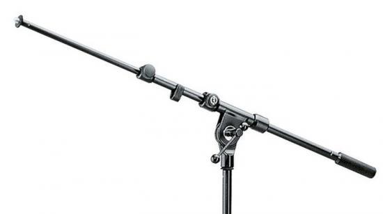 210/9 Mikrofonstativ