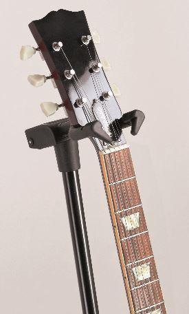 17670 Gitarrenständer Memphis-Pro