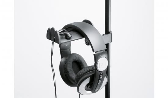 16080 Kopfhörerhalter