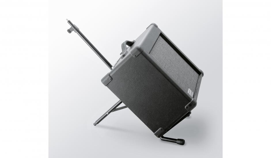 28130 AMP-Ständer