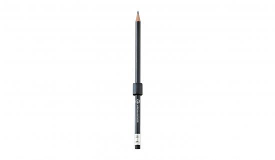 16099 Haltemagnet Bleistift