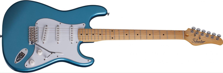 SC3046 Vintage E-Gitarre