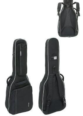 Gig-Bag 4/4-Konzertgitarre Prestige-25