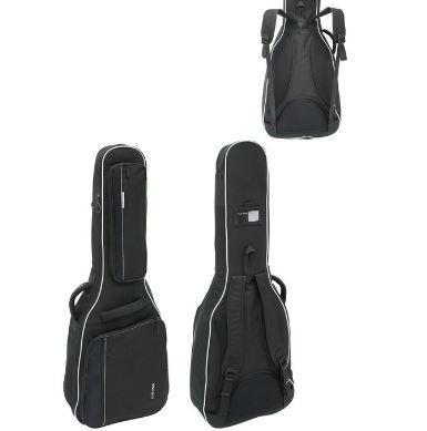 Tasche Prestige Explorer E-Gitarre