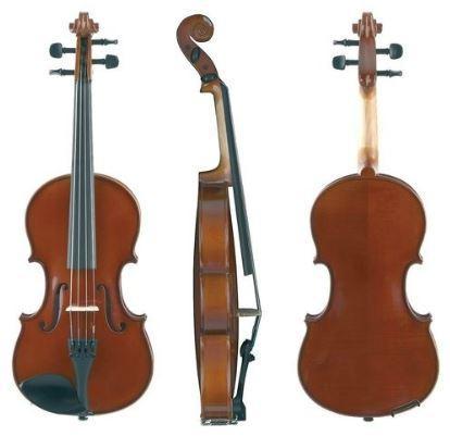 Viola Allegro 33cm