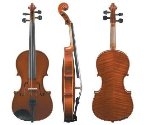 Viola Ideale 35,5cm