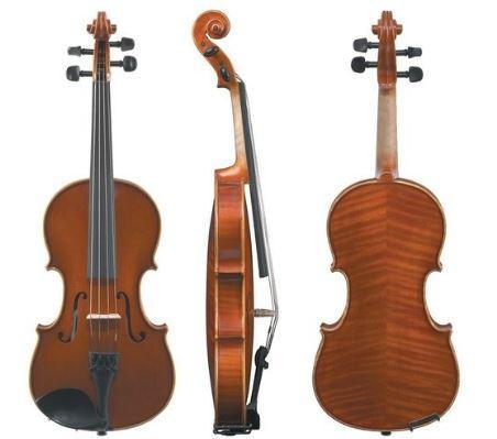 Viola Ideale 38,2cm