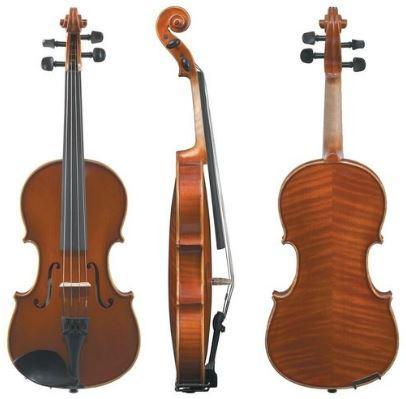 Viola Ideale 40,8cm