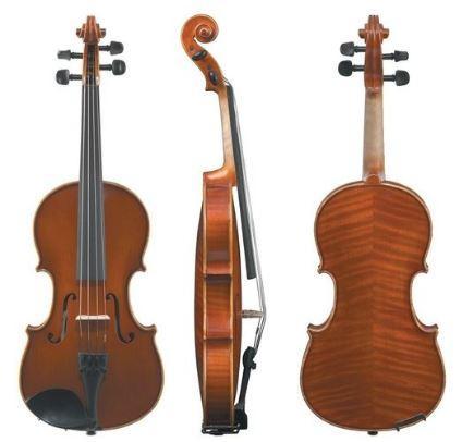 Viola Ideale 42,0cm