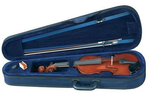 Violagarnitur Set-Allegro 39,5cm