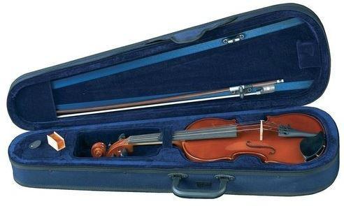 Violagarnitur Set-Allegro 40,8cm