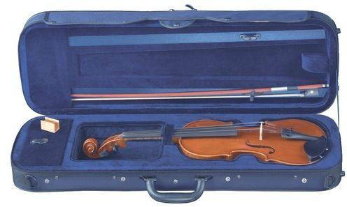 Violagarnitur Set-Ideale 35,5cm