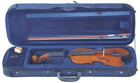 Violagarnitur Set-Ideale 38,2cm