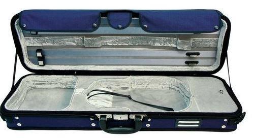 Violinkoffer Strato De-Luxe